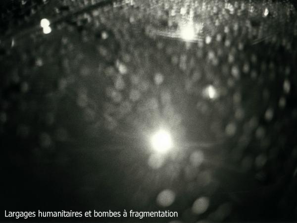didier de nayer  images de guerre - 2